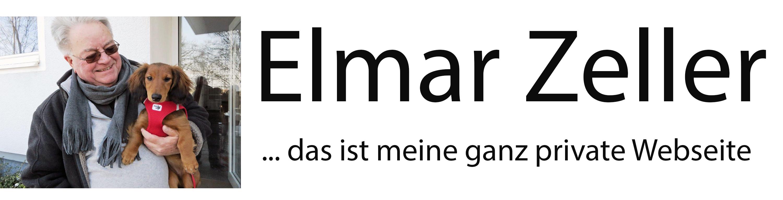 elmar-zeller.com